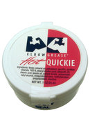 Elbow Grease Hot Quickie Cream...