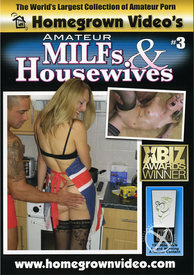 Amateur Milfs And Hw 03