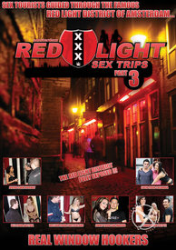 Red Light Sex Trip 03